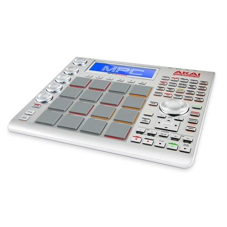 akai-mpc-studio_medium_image_1
