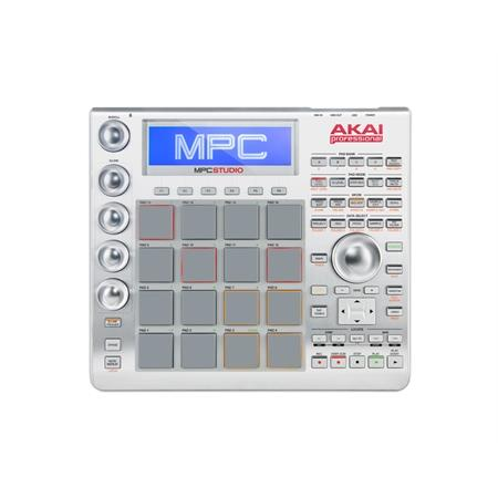 akai-mpc-studio_medium_image_3