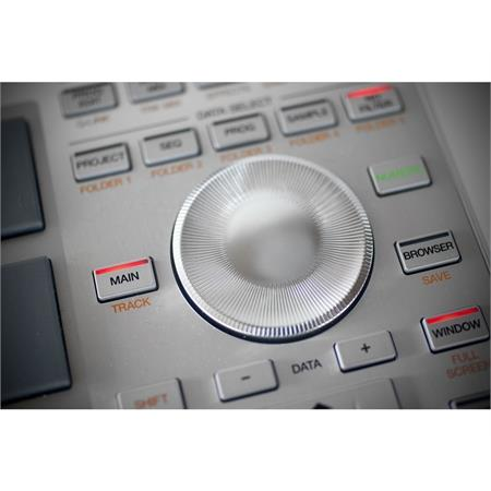 akai-mpc-studio_medium_image_4