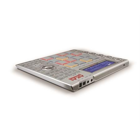 akai-mpc-studio_medium_image_5