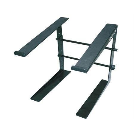 american-dj-tts-table-top-stand