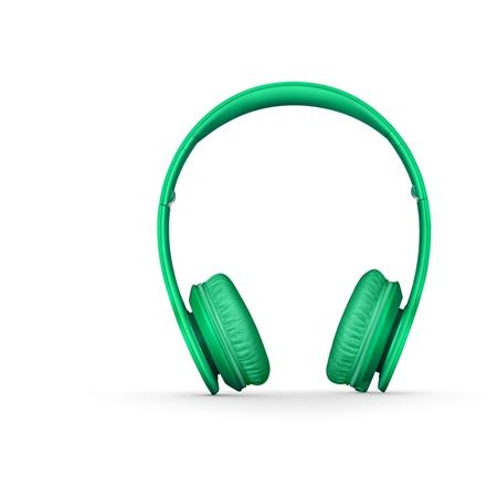 beats-solo-hd-matte-green_medium_image_2