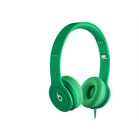 beats-solo-hd-matte-green_medium_image_3