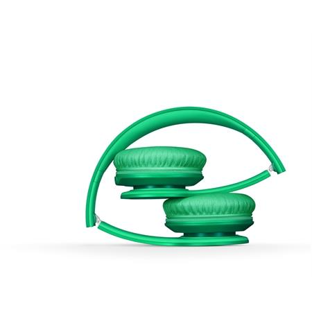 beats-solo-hd-matte-green_medium_image_4