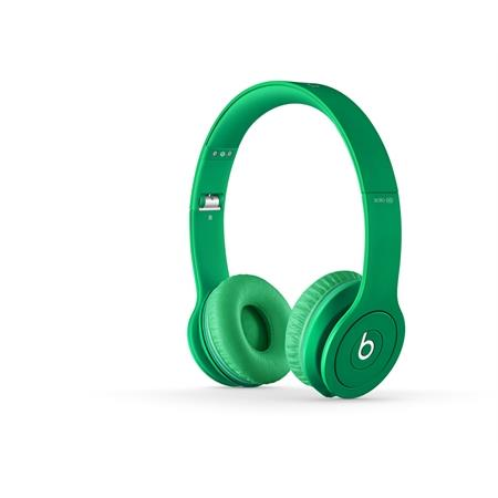 beats-solo-hd-matte-green_medium_image_5