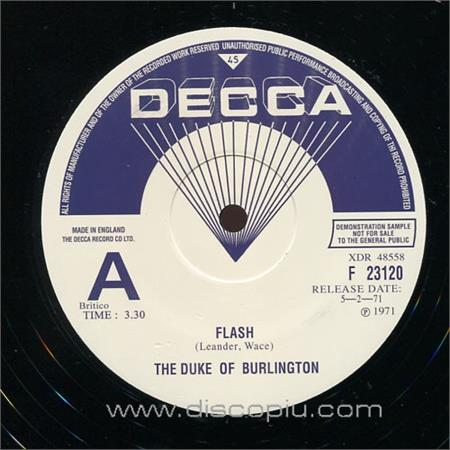 the-duke-of-burlington-flash