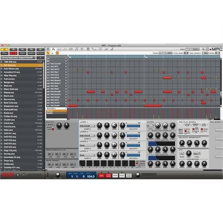 akai-mpc-studio_medium_image_7