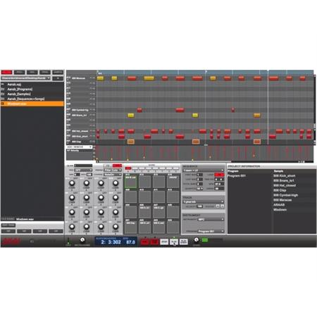 akai-mpc-studio_medium_image_8