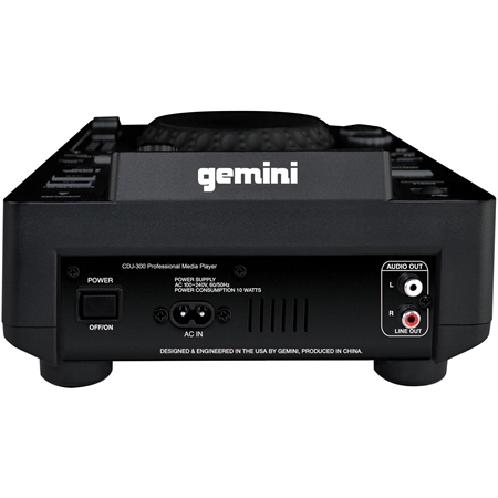 gemini-cdj-300_medium_image_2