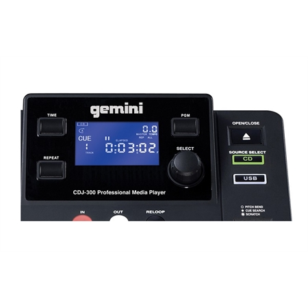gemini-cdj-300_medium_image_3