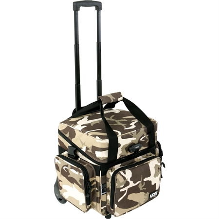 udg-trolley-flipfront-slanted-large-army-desert_medium_image_1