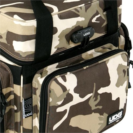 udg-trolley-flipfront-slanted-large-army-desert_medium_image_4