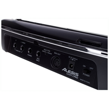 alesis-samplepad_medium_image_2