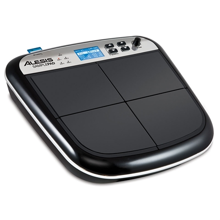 alesis-samplepad_medium_image_1