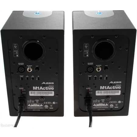 alesis-m1-active-520-coppia_medium_image_2