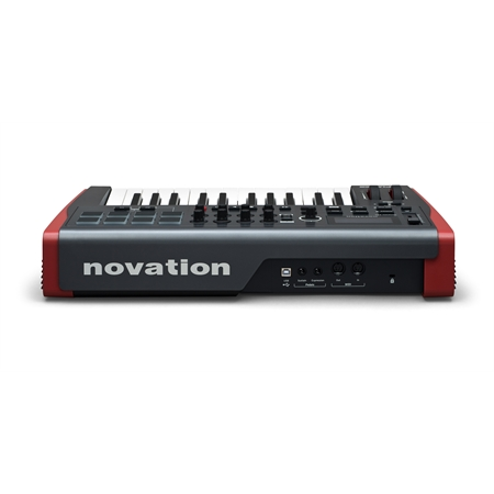 novation-impulse-25_medium_image_2