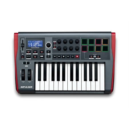 novation-impulse-25_medium_image_3