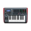 novation-impulse-25_image_3