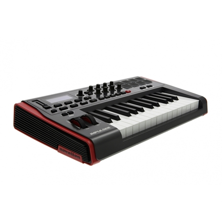 novation-impulse-25_medium_image_1