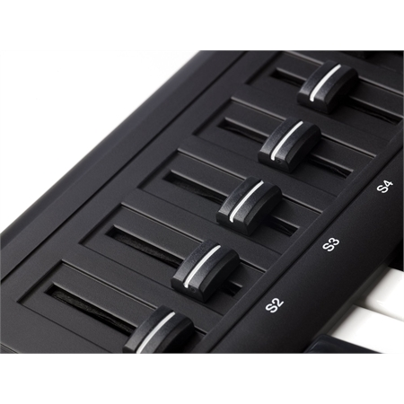 alesis-q61_medium_image_7