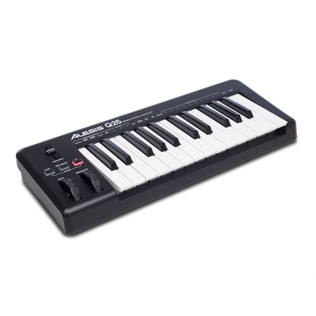 alesis-q25_medium_image_1