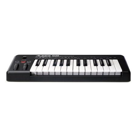 alesis-q25_medium_image_2