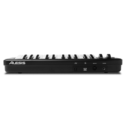 alesis-q25_medium_image_4