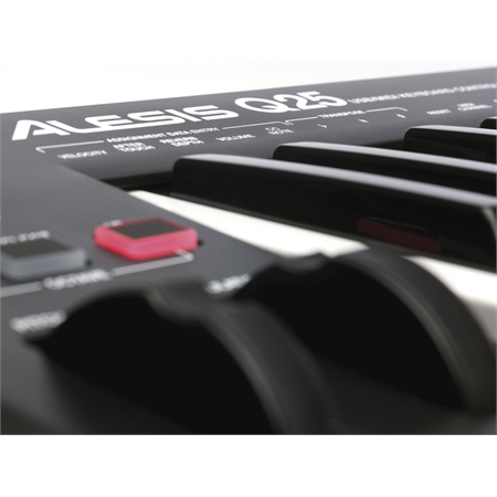 alesis-q25_medium_image_8