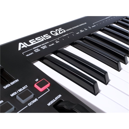 alesis-q25_medium_image_9