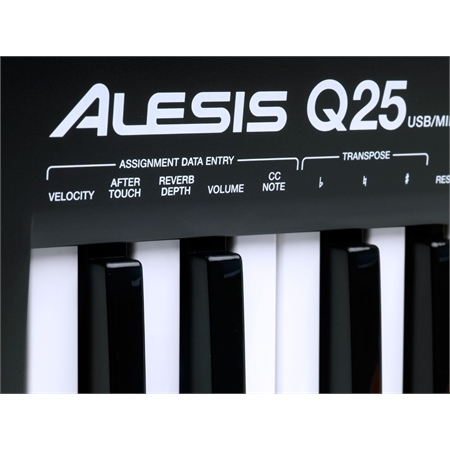 alesis-q25_medium_image_10