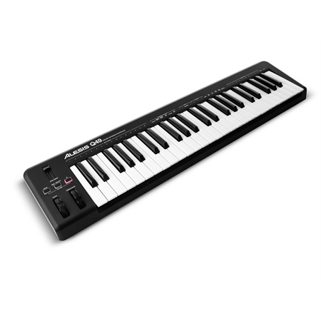 alesis-q49_medium_image_1