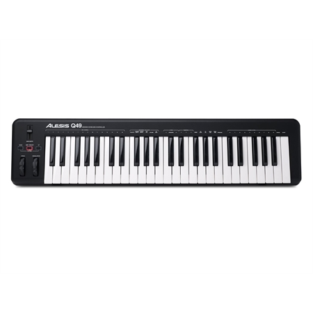alesis-q49_medium_image_3