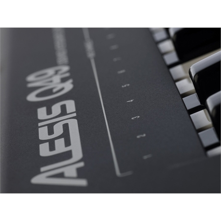 alesis-q49_medium_image_6