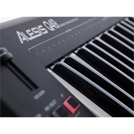 alesis-q49_medium_image_7