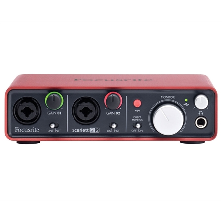 focusrite-scarlett-studio_medium_image_2