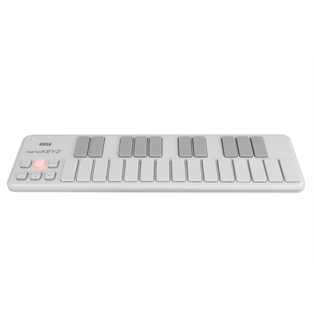 korg-nano-key-2-white_medium_image_1
