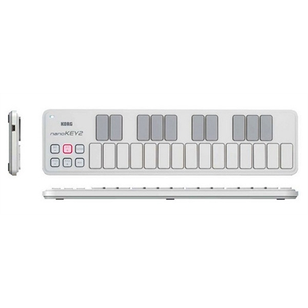 korg-nano-key-2-white_medium_image_3
