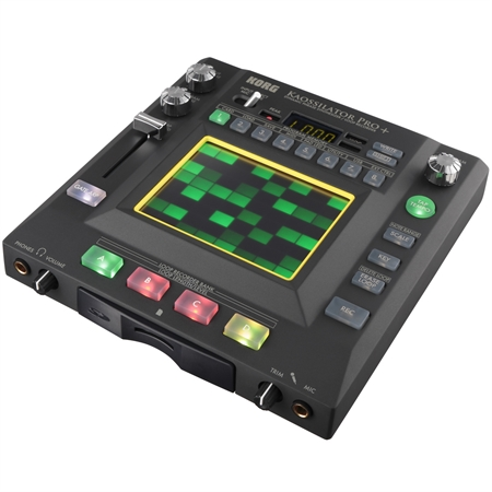 korg-kaossilator-pro_medium_image_1