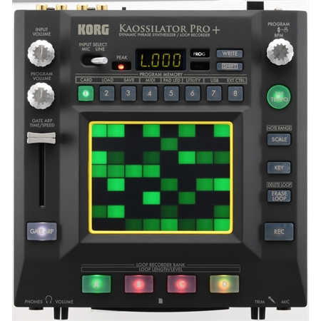 korg-kaossilator-pro_medium_image_2