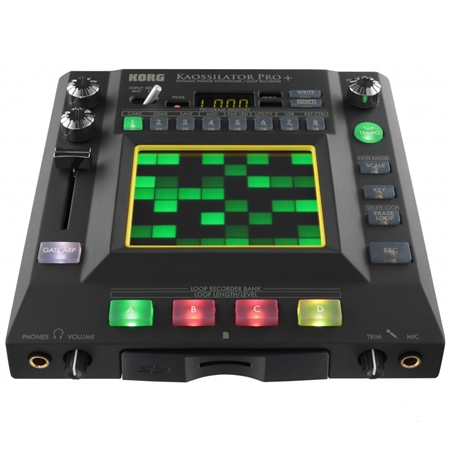 korg-kaossilator-pro_medium_image_3