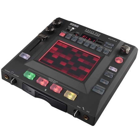 korg-kaoss-pad-3_medium_image_1