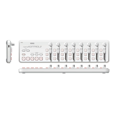 korg-nano-kontrol-2-white_medium_image_3