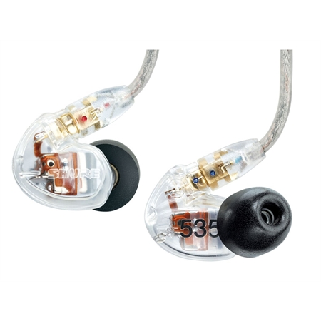shure-se-535cle_medium_image_1