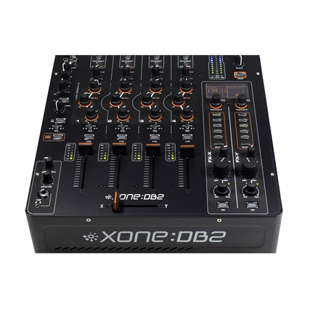 allen-heath-xonedb2_medium_image_3