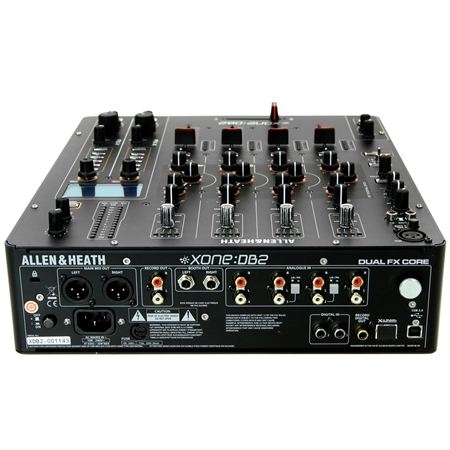 allen-heath-xonedb2_medium_image_4