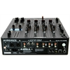 allen-heath-xonedb2_image_4