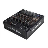 allen-heath-xonedb2