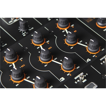 allen-heath-xonedb2_medium_image_10