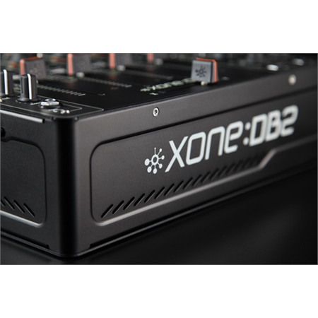 allen-heath-xonedb2_medium_image_13