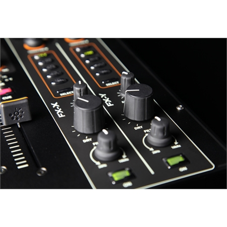allen-heath-xonedb2_medium_image_15